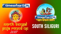 North Bengal Puja Round Up thumbnail SS